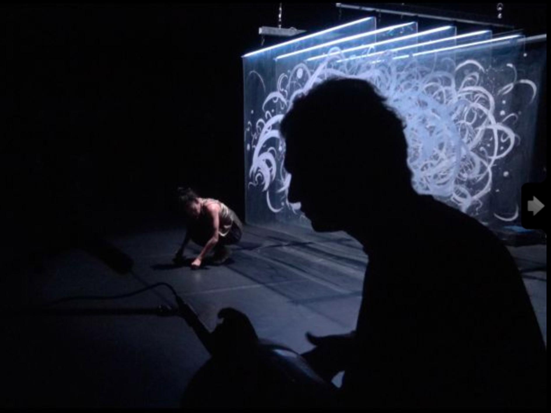 Mortazavi-x-Dance-and-Theatre_