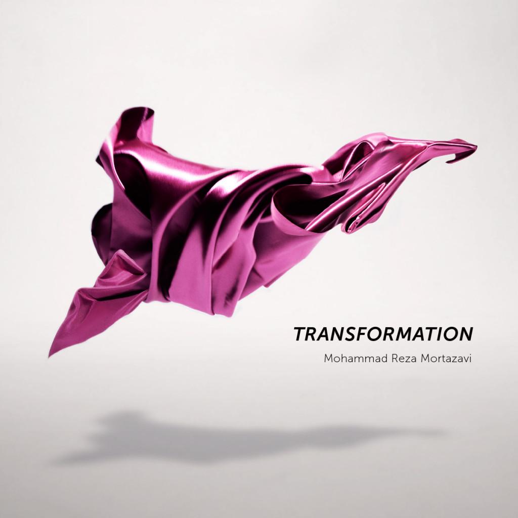 mo-transformation-1024×1024-1